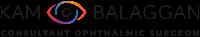 Kam Balaggan Logo