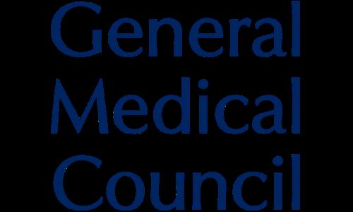 Genral Medical Council