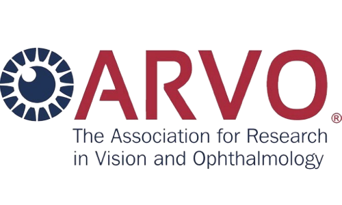 The Association for Research in Vision and Ophthalmology - ARVO