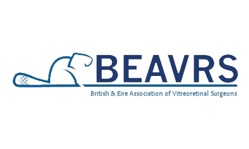 British & Eire Association of Vitreoretinal Surgeons - BEAVRS