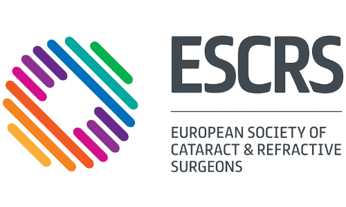 European Society of Cataract & Refractive Surgeons - ESCRS