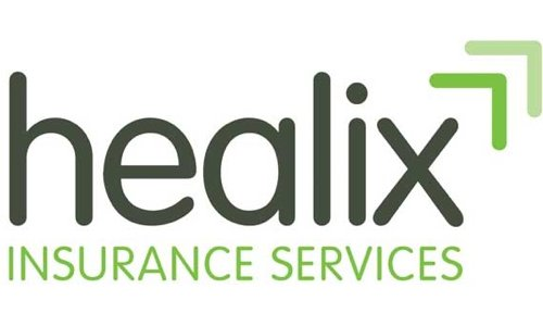 Healix Insurance Services